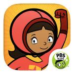 word girl pbs app